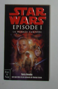 STAR-WARS-EPISODE-1-LA-MENACE-FANTOME-FLEUVE-NOIR