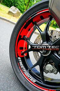 Ducati-Streetfighter-848-1098-1198-S-Naked-Bike-Aufkleber-Felgenaufkleber-Dekor