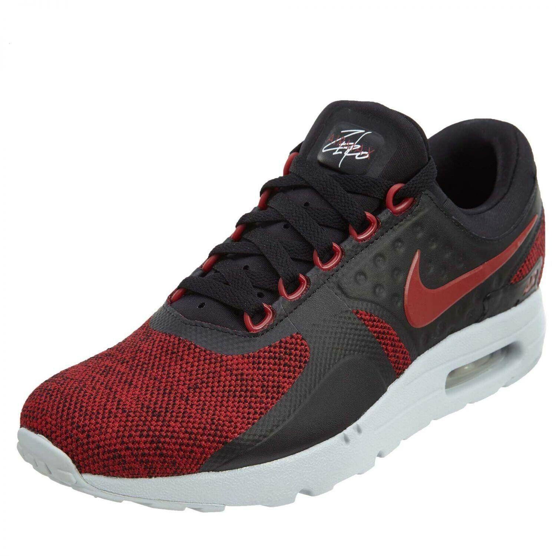 Chaussures Hommes Nike Air Max Zero se - 918232-002