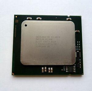 Intel-E7-4870-Core-2-4GHz-10-30MB-Cache-SLC3T-LGA1567-Processore-CPU