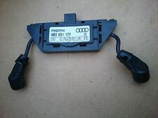 Audi A6 ALARM MOVEMENT DETECTOR - 4B0 951 177