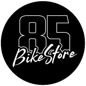 bikestore85