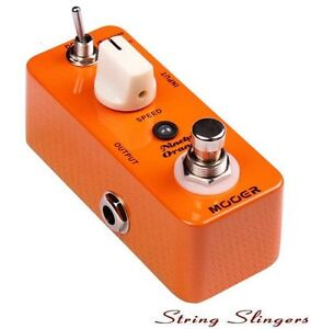 Mooer-Micro-Compact-Ninety-Orange-Analog-Phaser-Effects-Pedal-MPH1