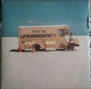 PET-SHOP-BOYS-Domino-Dancing-Don-Juan-7-034-Vinyl-1988-Parlophone