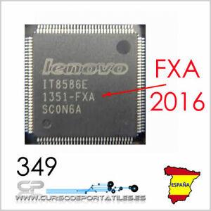 IT8586E-FXA-Planifiee-Programme-G50-70-G50-70-ACLU1ACLU2-NM-A271