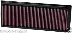 Kn-air-filter-33-2865-Filtracion-de-reemplazo-de-alto-caudal