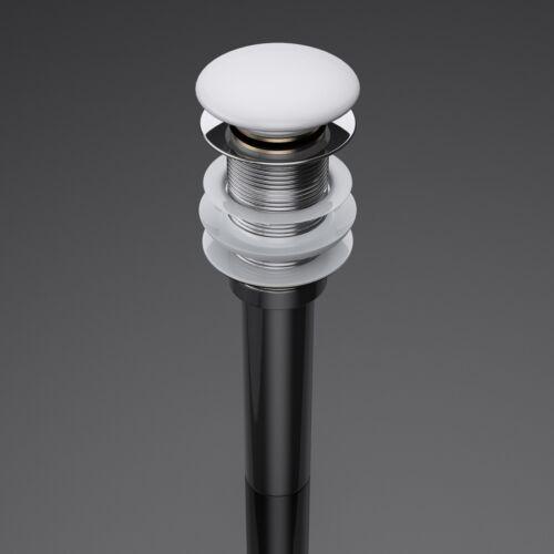 Gewindeeinsatz Messing Nickel M3 L 5,9mm ØAußen 4,5mm 11M3NI Gewindeeinlagen