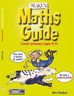 Blake's Maths Guide - Lower Primary by Bev Dunbar (Paperback, 2013)
