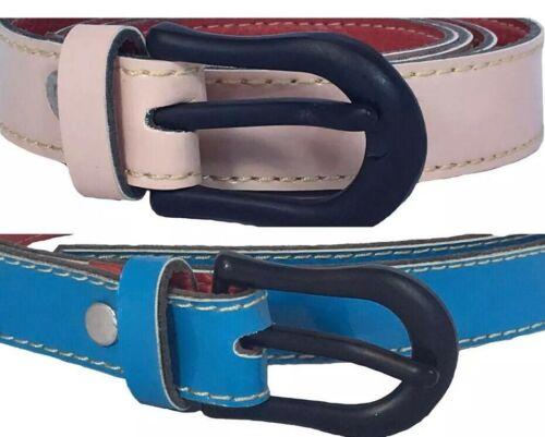 Cintura Moda Donna USP1652