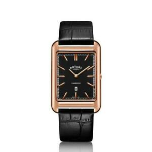 Rotary-Cambridge-Leather-Strap-Mens-Watch-GS05284-04