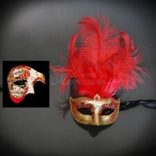 Masquerade Mask Couple M7156 M7117 Couples Masquerade Mask His /& Hers Set