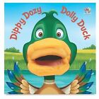Dippy Dozy Dolly Duck by Eilidh Rose (Mixed media product, 2011)