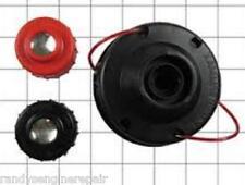 000998361 Complete Trimmer Head Ryobi 30cc Part 000998265