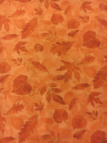 Thanksgiving Table Linen Fall Table Decor Gifts Harvest// Autumn table runner