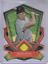 2013-Topps-Cut-To-The-Chase-Baseball-Card-Pick thumbnail 34