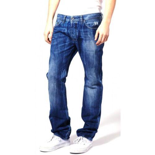 Jeans jean Diesel Safado 008C0 ou 8c0