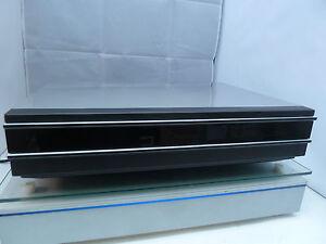 Bang-amp-Olufsen-HDR-1-Festplattenrecorder-ungetestet