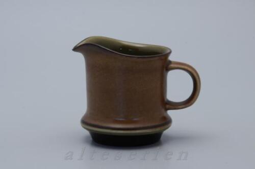 Milchkännchen H 8,5 cm Goebel Oeslauer Manufaktur Bretagne Country