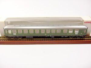 Marklin-43940-MDT19667
