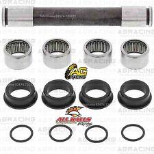 All Balls Swing Arm Bearings & Seals Kit For KTM SX PRO SR Senior 50 2004-2005