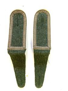 WWII-GERMAN-HEER-SHOULDER-BOARDS-SUBDUED-UNTERFELDWEBEL