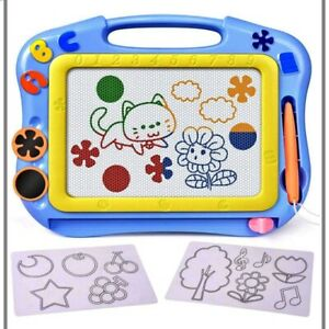Creative Learning Educational Toys for Kids Age 3 4 5 6 7 ...