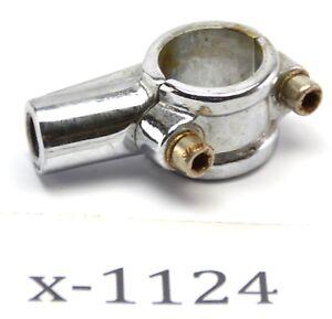 Yamaha-XT-500-1U6-Bj-1981-Spiegelhalter