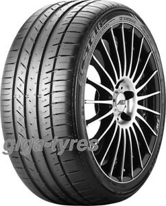 4x SUMMER TYRE Kumho Ecsta Le Sport KU39 27535 R20 102Y XL BSW - Witney Oxfordshire, United Kingdom - Returns accepted Most purchases from business sellers are protected by the Consumer Contract Regulations 2013 which give you the right to cancel the purchase within 14 days after the day you receive the item. Find out  - Witney Oxfordshire, United Kingdom