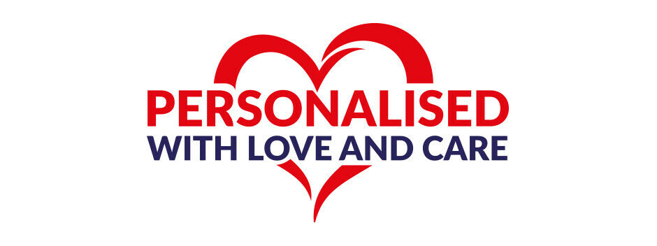 personalisedwithloveandcare