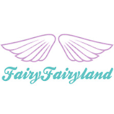 FairyFairyland1