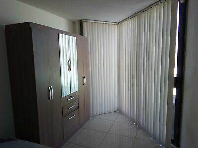 Totalplay TV Habitación CABALLERO profesionista o estudiante METRO NEZA linea B PERSONA SOLA