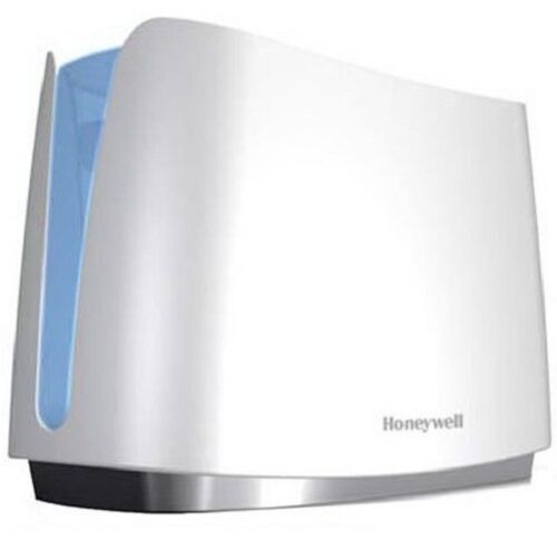 Honeywell Humidifier Cool Mist For Baby Germ Free UV Technology Large Tank Quiet