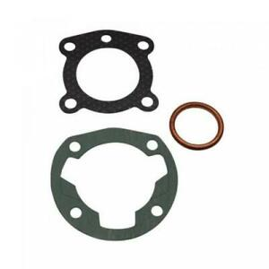 Engine Gasket P2R For Scooter Peugeot 50 103 SPX 1985 To 2020 New