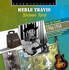 Sixteen Tons von Merle Travis (2015)