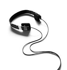 Bang & Olufsen Form 2 Kopfhörer schwarz