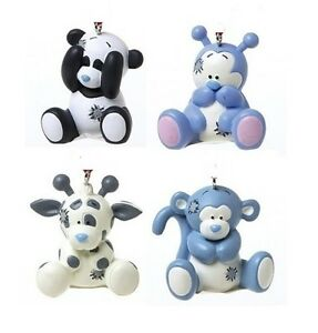 Me-To-You-Blue-Nose-Friends-PVC-Keyrings-Binky-Dot-Twiggy-Coco