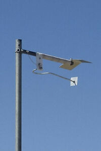 Isotron-20m-Antenna-Dipole-Performance-Stealthy-Size