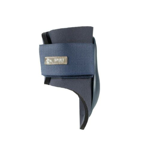 Sold in Pairs Details about  /HORZE Protective Lightweight Adjustable Horse Fetlock Boots