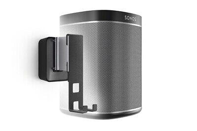 Lækker Find Sonos Play 1 Vægbeslag på DBA - køb og salg af nyt og brugt LF-39