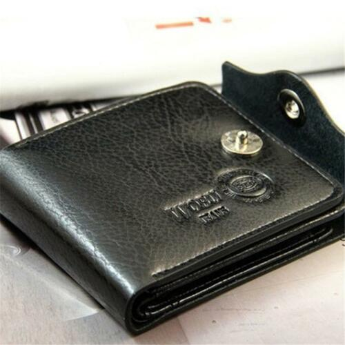RFID Travel Waist Bum Bag AntiTheft Pouch Belt Passport Money Holder SK