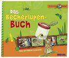 Das Becherlupen-Buch von Bärbel Oftring (2014, Taschenbuch)