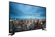 "SAMSUNG 32"" Series 4003  FULL HD  (IMPORTED) WITH 1 YEAR VENDOR  WARRANTY"
