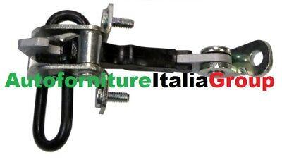 TIRANTE ARRESTO PORTA SINISTRO ALFA ROMEO 147 00/> 04/> 3PORTE GT 04/> OE