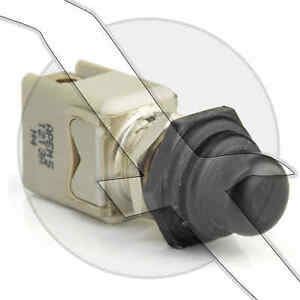 Volvo-Penta-Diesel-Instrument-Light-Toggle-Switch-Push-Button-828585-APEM-1213A