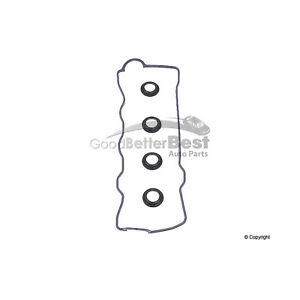 For Toyota Genuine Engine Valve Cover Gasket 1121374020