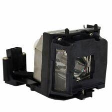 AN-F212LP Bare Lamp shp119 FOR XR-32S XR-32S-L XR-32X XR-32X-L 2LS