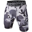 Mens-Compression-Short-Sport-Pants-Base-Layer-Skin-Tights-Running-Workout-Gym thumbnail 9
