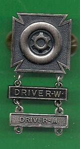 ARMY-DRIVER-QUALIFICATION-BADGE-wit-W-and-M-bars