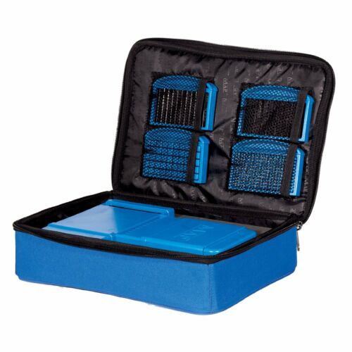 bag H9020 MAP Meat Cutter Storage Case