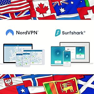 2in1-VPN-SUBSCRIPTION-EXPRESS-ULTRA-SPEED-PRO-INSTANT-DELIVERY-PREMIUM-VPS